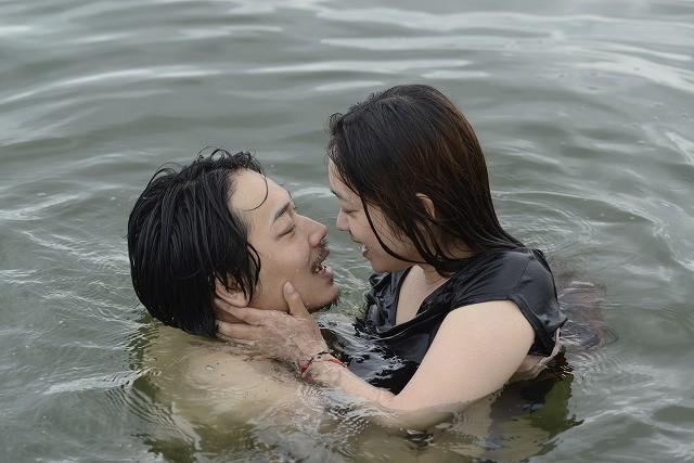 「そこのみにて光輝く」が第24回日本映画批評家大賞4冠
