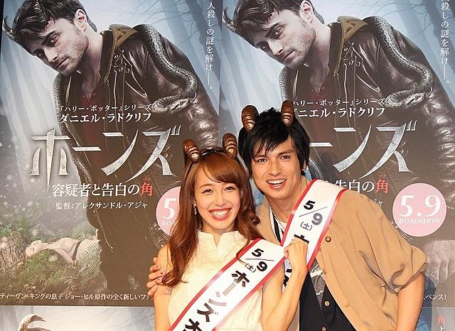 元AKB48の川崎希、ヒモ夫の浮気は「レシート見ればわかる」