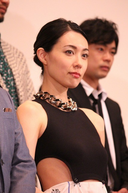 水谷豊「王妃の館」初日に明かした思い「原作にある浅田次郎さんの魂は守る」
