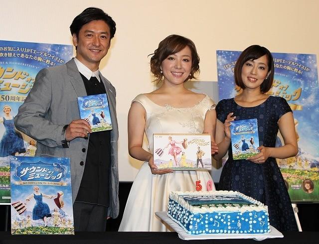 平原綾香、初の日本語吹き替えオファー舞台裏明かす「婚期を逃すような感じがして」