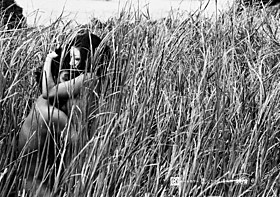 再審査でR15+指定となった「恋人たちは濡れた」(1973)「恋人たちは濡れた」