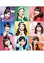 桜田ひより、大友花恋、水谷果穂ら若手女優による「音夏祭」、8月開催決定!