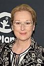 メリル・ストリープ、40歳以上の女性脚本家を支援