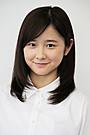 新星・堀田真由、仲里依紗の妹役で女優デビュー!