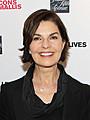 「インデペンデンス・デイ」続編は女性大統領! 「CSI」セラ・ウォード起用