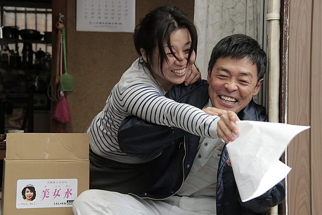 橋口亮輔監督「恋人たち」、光石研ら個性派の共演者たちが明らかに!
