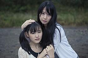 高柳明音と今野悠夫がダブル主演「浄霊探偵」