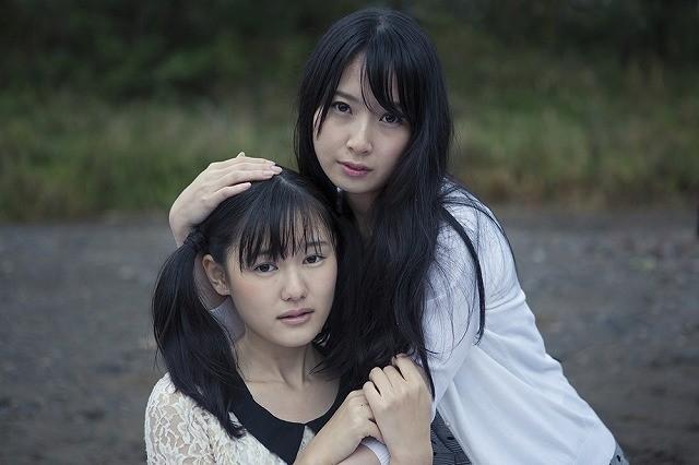 「SKE48」高柳明音、「浄霊探偵」で映画初主演決定!