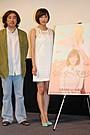 カリスマ美容師演じた白石隼也、ハサミ扱いに難儀「手を何度も切りました」