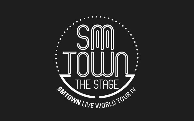 韓流イベント「SMTOWN」に密着!ドキュメンタリー第2弾、日本編集版で今夏公開