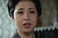「天国と地獄の美女 江戸川乱歩の『パノラマ島奇談』」叶和貴子