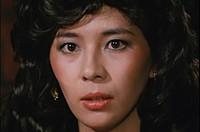 「化粧台の美女 江戸川乱歩の『蜘蛛男』」萩尾みどり