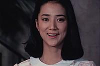 「湖底の美女 江戸川乱歩の『湖畔亭事件』」松原千明