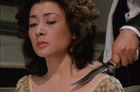 「天使と悪魔の美女 江戸川乱歩の『白昼夢』」高田美和