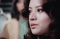 「浴室の美女 江戸川乱歩の『魔術師』より」夏樹陽子