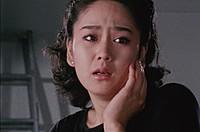 「炎の中の美女 江戸川乱歩の『三角館の恐怖』」早乙女愛