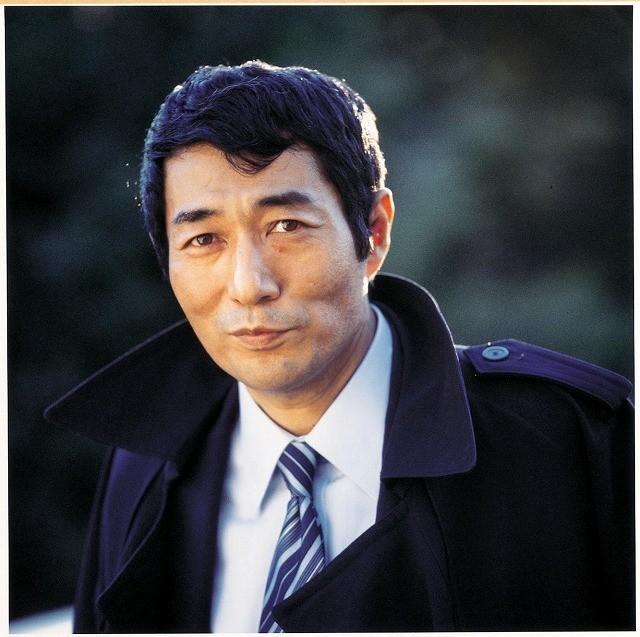 第28回東京国際映画祭 クラシック特集で寺山修司とオーソン・ウェルズを特集上映