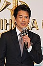 唐沢寿明「日本人として恥ずかしくないように」演じた「杉原千畝」に手ごたえ