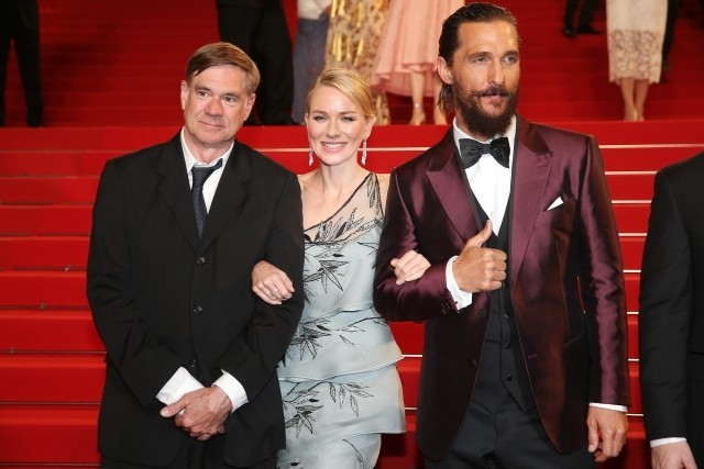 カンヌ映画祭コンペ選出の米映画2本に明暗 パルムドール最右翼は「キャロル」か!?