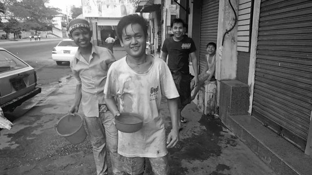 ミャンマー伝統音楽の今を記録したドキュメンタリー、予告公開