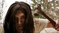 (C)2014 ABCS OF DEATH2 FILM,LTD.