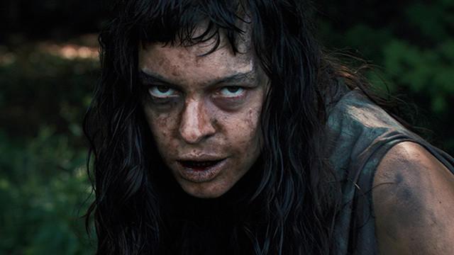 米サイト選出「一度見たら二度と見る気になれないホラー映画17本」