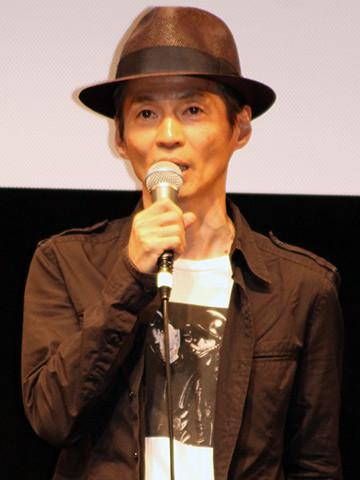 染谷将太3年越しの主演作「ソレダケ」公開に感慨「この映画こそ映画館で」 - 画像3