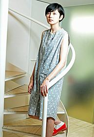 「グッド・ストライプス」主演の菊池亜希子「いいね!」