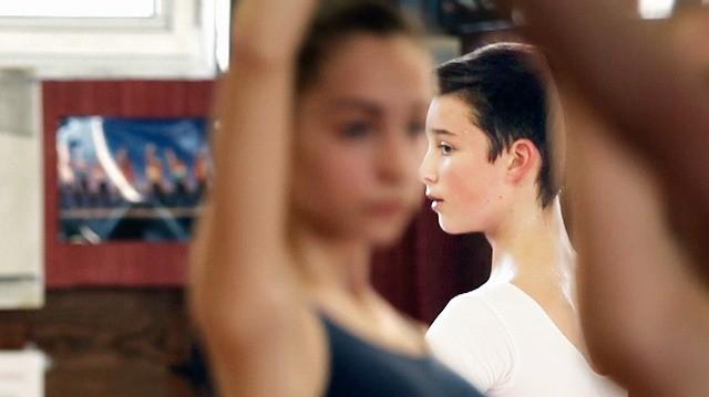 北欧版「リトル・ダンサー」 3人の少年の青春ドキュメンタリー「バレエボーイズ」予告編