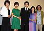 白石隼也、共演女優陣の「シャイ」評価に恐縮しきり「自分を出せていない」