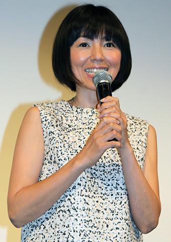 渡辺満里奈、愛子に触発されピアノレッスン開始「目標は1年後に子供と連弾」