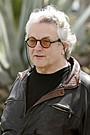 とん挫したジョージ・ミラー監督版「ジャスティス・リーグ」の顛末がドキュメンタリー映画に