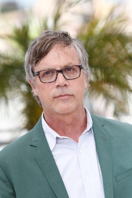 トッド・ヘインズ監督、カルト教団「ヤホワ13」題材にしたミニシリーズを企画