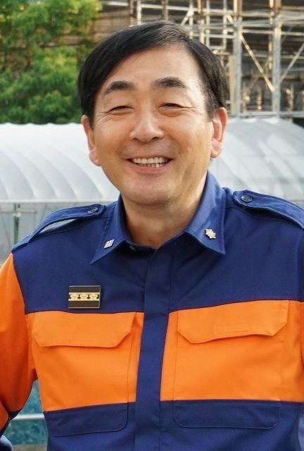 菅原大吉 - 映画.com