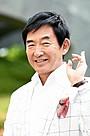 石田純一「熟年探偵社」で9年ぶりドラマ出演!伊東四朗、笹野高史らも参戦