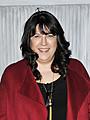 「フィフティ・シェイズ・オブ・グレイ」作家、スピンオフ小説「グレイ」をリリース