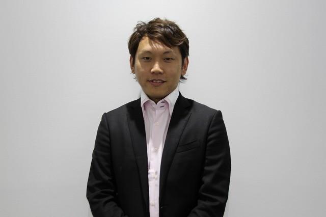 新鋭Yuki Saito監督、長編で勝負!京都&パリ舞台にした新作イン間近
