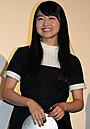 乃木坂46・伊藤万理華、初主演ホラー「アイズ」で成長実感「乃木坂代表できる存在に」