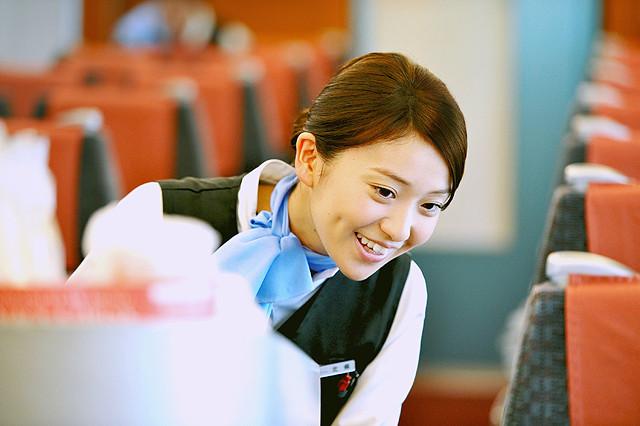 大島優子主演「ロマンス」上海映画祭ほか海外映画祭への出品が続々決定