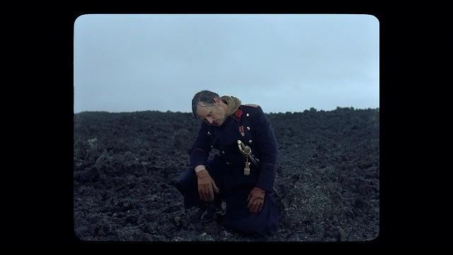「約束の地」ビゴ・モーテンセンのピアノが鳴り響くミステリアスな本編映像公開