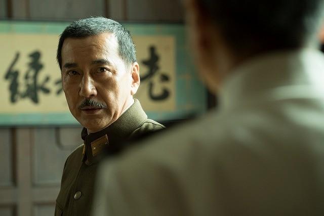 「日本のいちばん長い日」終戦直前の緊迫感が伝わる予告編公開