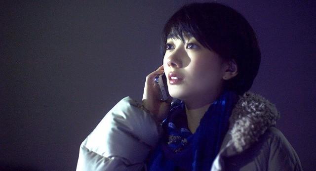 波瑠主演「流れ星が消えないうちに」に入江甚儀、黒島結菜ら