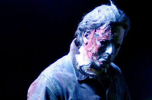 シリーズ第11作「ハロウィン・リターンズ」今夏撮影へ 「ソウ」脚本家がメガホン