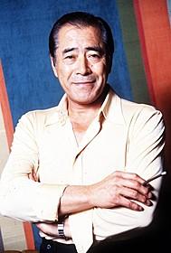 黒澤明監督作品で世界的に知られる 故三船敏郎さん「七人の侍」