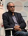 イスラム過激派の占領描く「ティンブクトゥ」監督、「野蛮な暴力行為に反対するための映画」