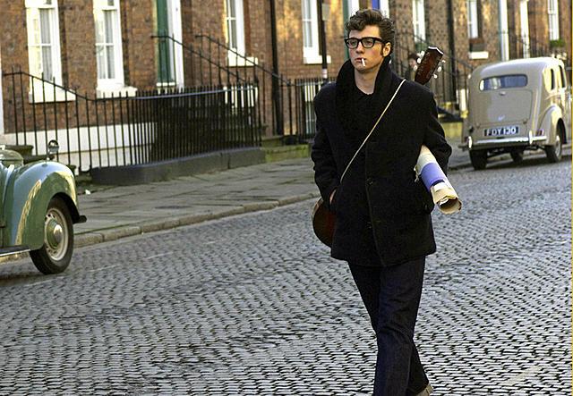 「ラブ&マーシー」公開記念 米サイト選出「ロックスターの伝記映画ベスト10」