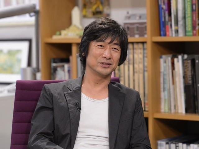 「答えは過去にある」映画美術監督・種田陽平氏の生涯ベスト作品