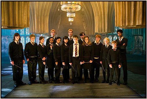 「ハリー・ポッター」新作舞台、来夏ロンドンで上演へ