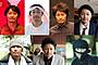 安田顕「俳優 亀岡拓次」で待望の映画主演!でも役どころは脇役俳優