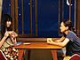 東映「さいはてにて」、台北映画祭で観客賞